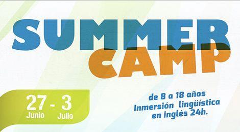 226ERS ENDURANCE SCHOOL presenta SUMMER CAMP 2016